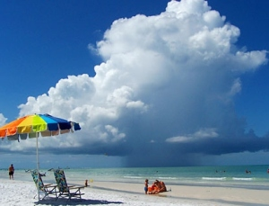 siesta-key-beaches