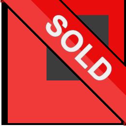 Florida home sales jump 10%! | Sarasota & Bradenton ...